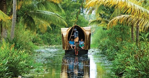 Houseboat-Cruise-in-Kerala-628x330