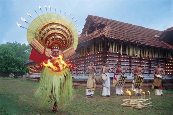 Kerala-Tourism-600x400
