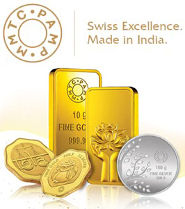 Gold: A world of precious possibilities within reach!